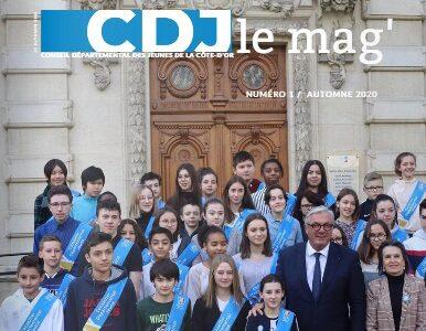 Couv CDJ Le Mag.jpg