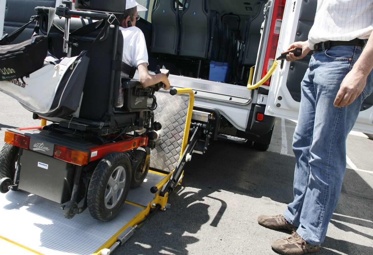 transport-handicap-3.jpg