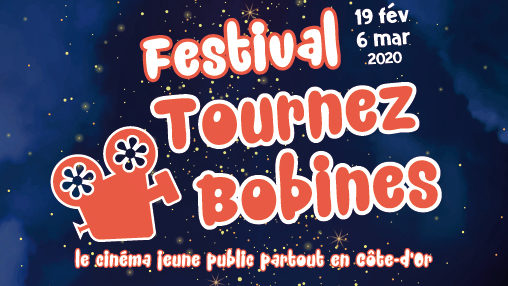 Tournez-bobines-Vignette.jpg